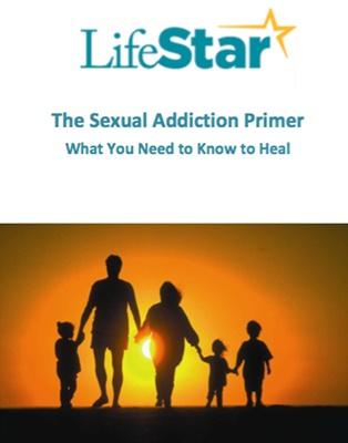 LifeStar Network