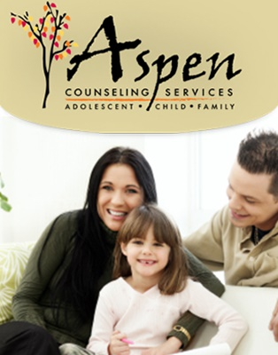 Aspen Counseling Services