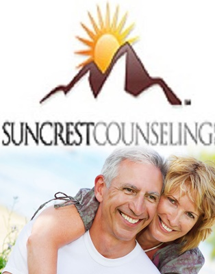 Suncrest Counseling